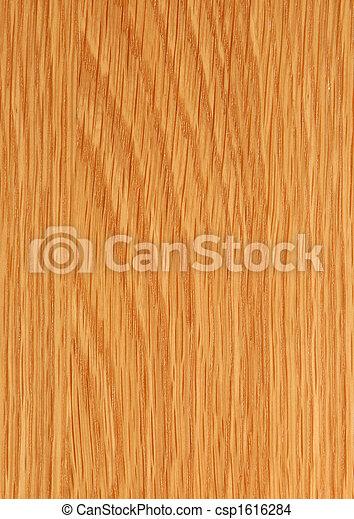 oak texture - csp1616284