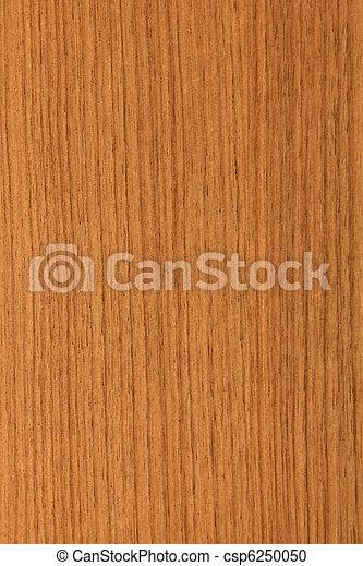 Oak texture - csp6250050