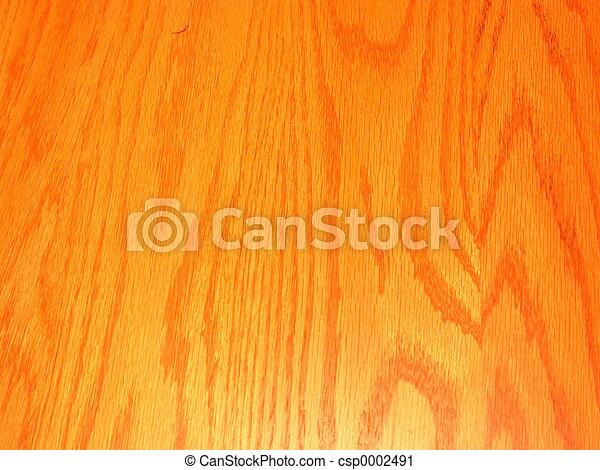 Oak Textures - csp0002491