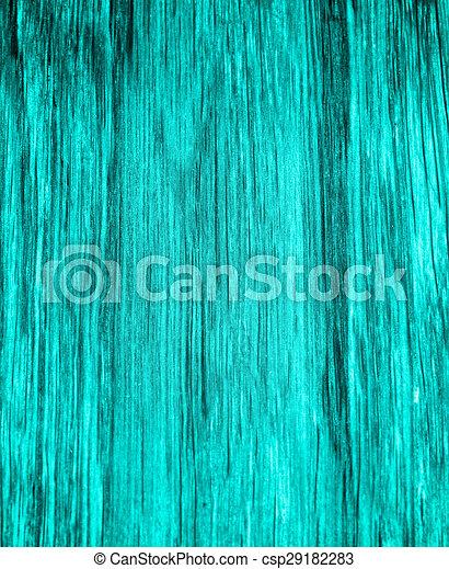 Oak Wood Background - csp29182283