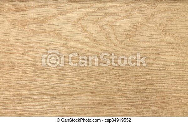 Oak Wood Background - csp34919552