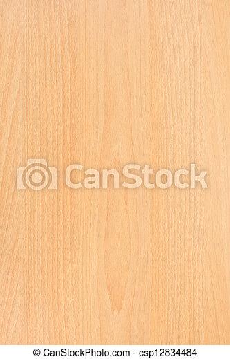 Oak Wood background texture wallpaper. - csp12834484