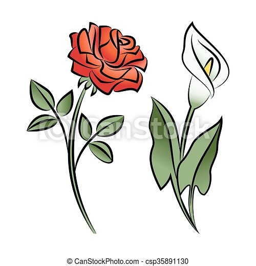 Opál vytváří ledvinité, korozí postižené, O kamenných růžích od Koněprus.