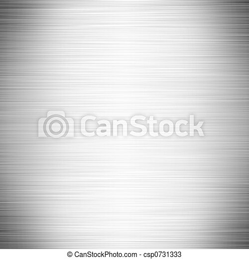 ocel, zavadit opatřit kovem - csp0731333