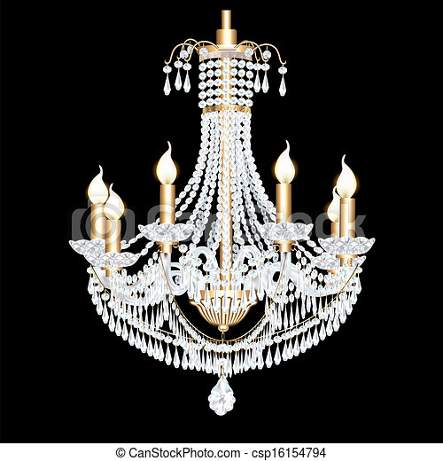 brass antique round sonoma products chandelier crystal williams dusk o at phoebe
