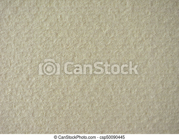 Paper Textured Background