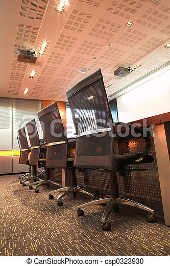 Office #1 - csp0323930