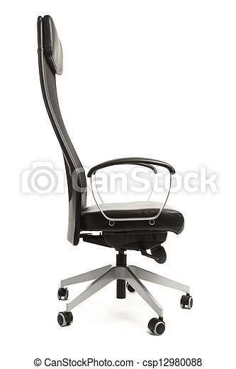 Office Armchair   Csp12980088