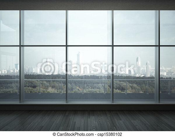 office window interior blogs workanyware co uk u2022 rh blogs workanyware co uk