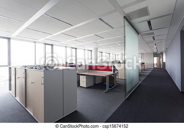 oficina - csp15674152