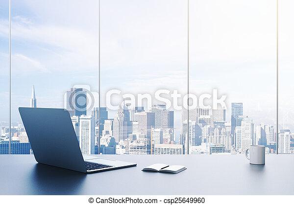 oficina - csp25649960