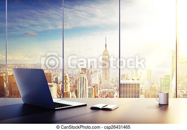 oficina - csp26431465