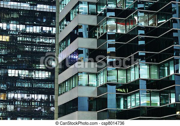 Oficina - csp8014736