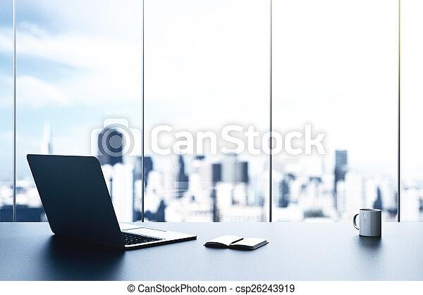 oficina - csp26243919