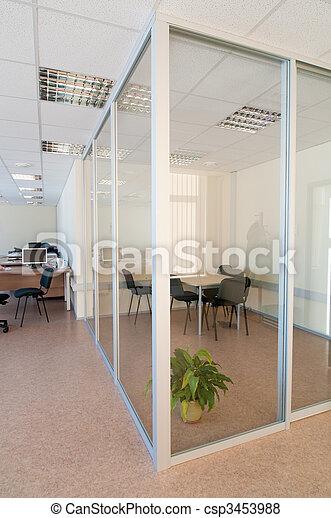 Oficina - csp3453988