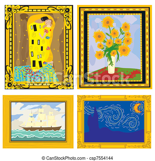 oil paintings with fancy frames bouquet of flowers clip art black and white bouquet of flowers clip art black and white