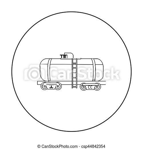 lionel parts diagram with Barrel Car Plans on American Standard Wiring Diagram further American Flyer Lo otive Wiring Diagrams furthermore Stove Switch Wiring Diagrams together with Yamaha Moto 4 200 Carburetor Schematics in addition Lionel Engine Numbers.