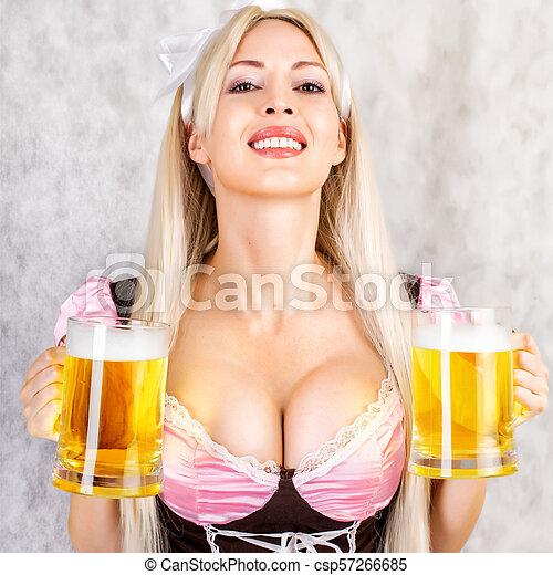 Female porn star nina hartley