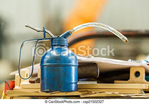 olaj befőz - csp21502327