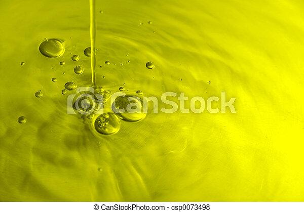 olajbogyó, panama, olaj - csp0073498