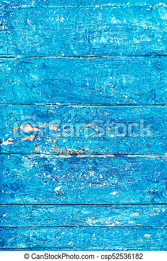 Old Beach Wood Background