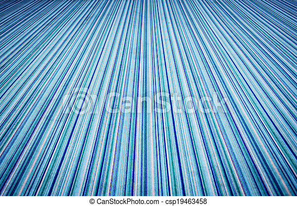 Old blue carpet texture for background stock images Search Stock