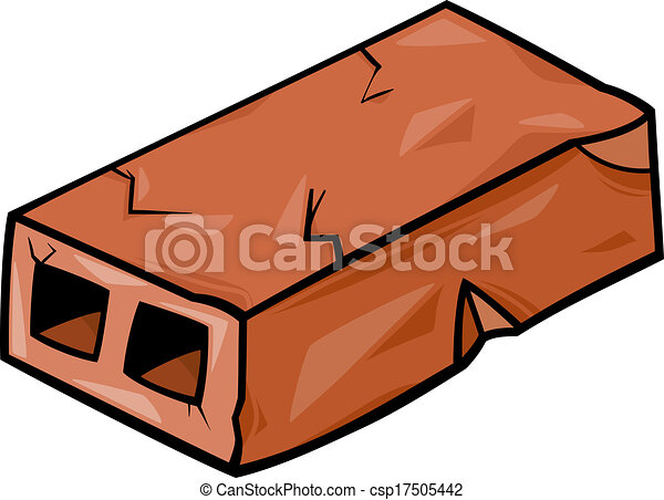 brick illustrations and clip art 118 856 brick royalty free rh canstockphoto com buick clip art buick clip art