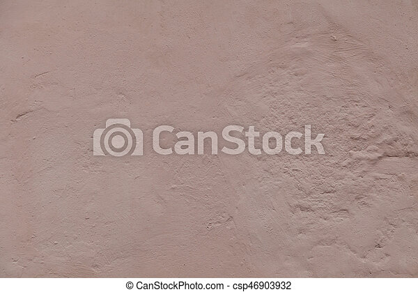 old brick stone wall background - csp46903932