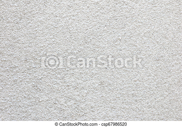 old cement wall texture background - csp67986520