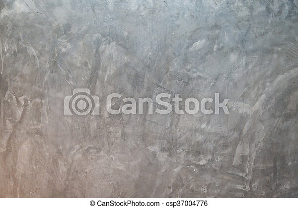 Old cement wall texture - csp37004776