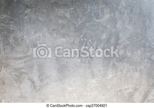 Old cement wall texture - csp37004921