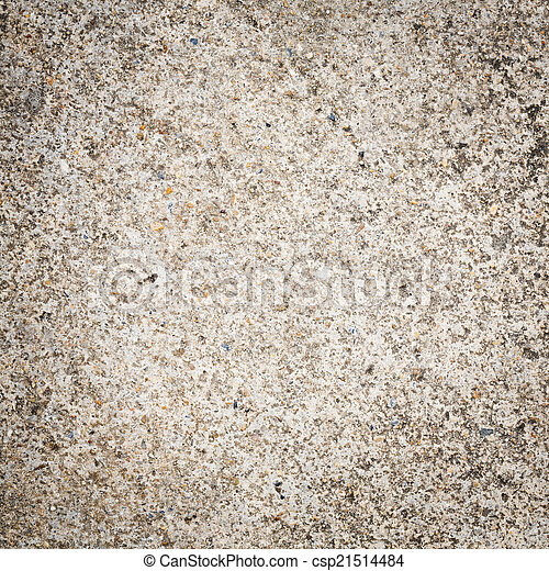 Dirty Concrete Floor Texture Inside Old Concrete Floor Texture Csp21514484 Texture Close Up Weathered Old And Dirty