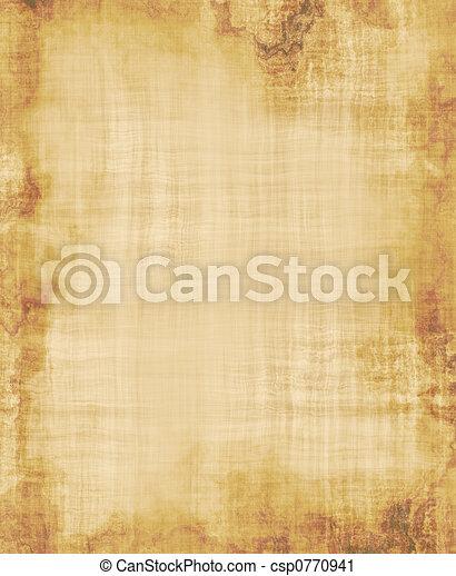 old fabric - csp0770941