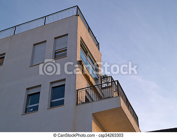 What Is Bauhaus Style house in classical bauhaus style house in classical