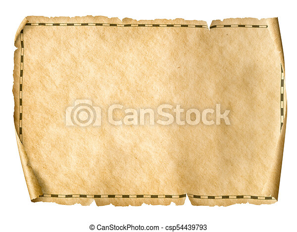 Old map isolated background 3d illustration Old Map Background on magazine background, newspaper background, old nautical maps, paper background, wood background, old world cartography, key background, old wallpaper, bouquet background, old compass, old boats, old us highway maps, old treasure maps, space background, city background,