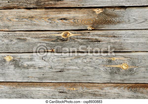 horizontal wood background. Old Panel Wood Background Horizontal - Csp8930883 Horizontal D