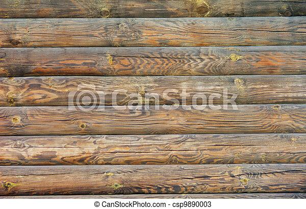 horizontal wood background. Plain Wood Old Panel Wood Background Horizontal  Csp9890003 Inside Wood Background P