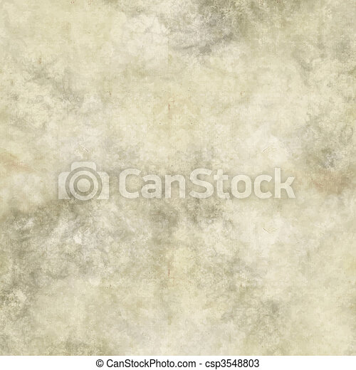 old paper or parchment - csp3548803