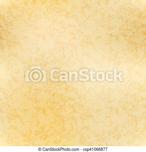 Old paper texture, seamless pattern