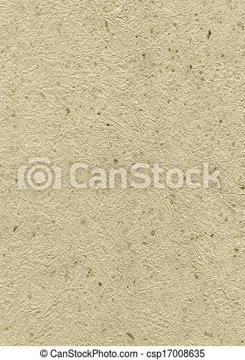old parchment paper texture old grunge parchment paper texture
