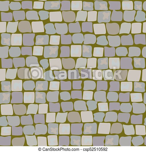 Road Texture Seamless