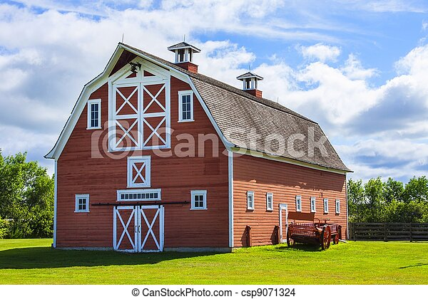 Old Farm Rustic Stock Photo Images 22078 Royalty Free And Photography Available To Buy From Thousands Of Photographers