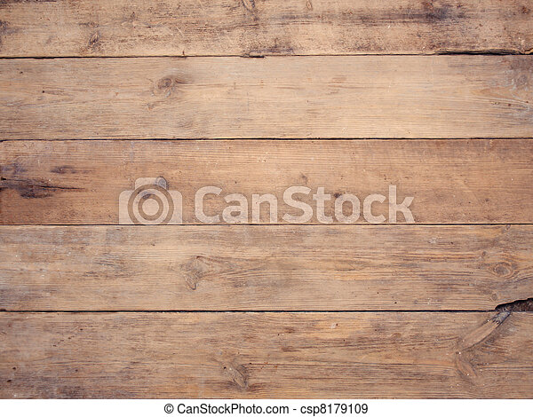 Old Rustic Wood Wall Old Rustic Wood Fence Background