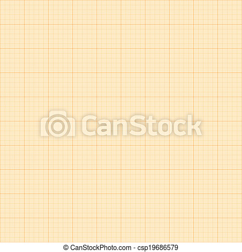 old sepia graph paper square grid background picture search photo rh canstockphoto ie graph paper clipart free Grid Paper Clip Art