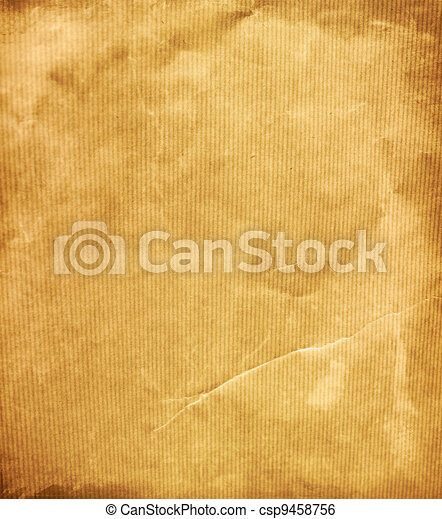 old shabby paper textures - csp9458756