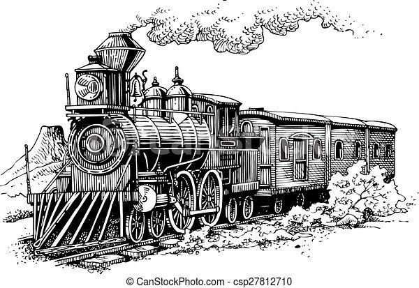 old steam machine - csp27812710