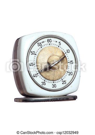 old timer - csp12032949
