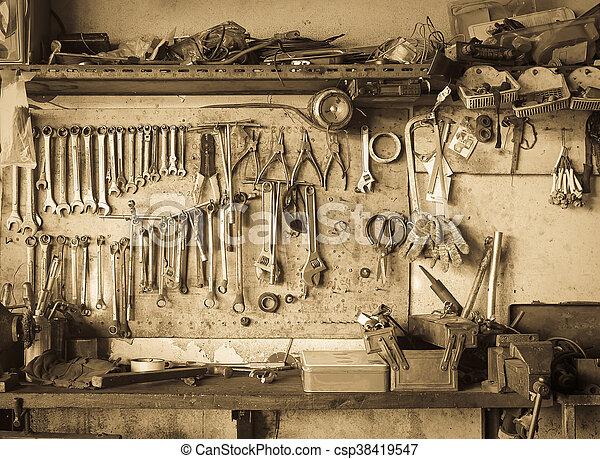 shelf simplifies rack articles dsc modern custom setups machine shop system storage tool