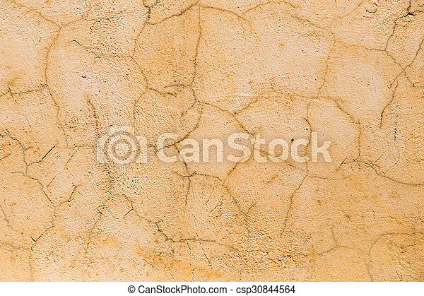 old wall as background - csp30844564