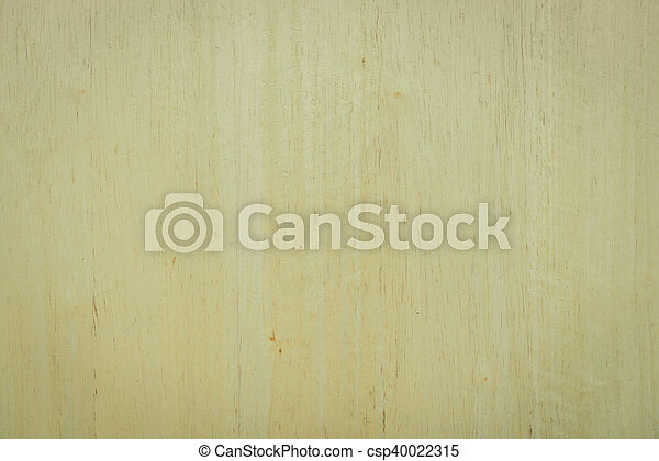 Old wood background . - csp40022315